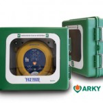 ARKY RUGGED - 400 euro + Iva