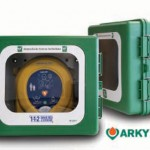 ARKY WARM - 600 euro + Iva